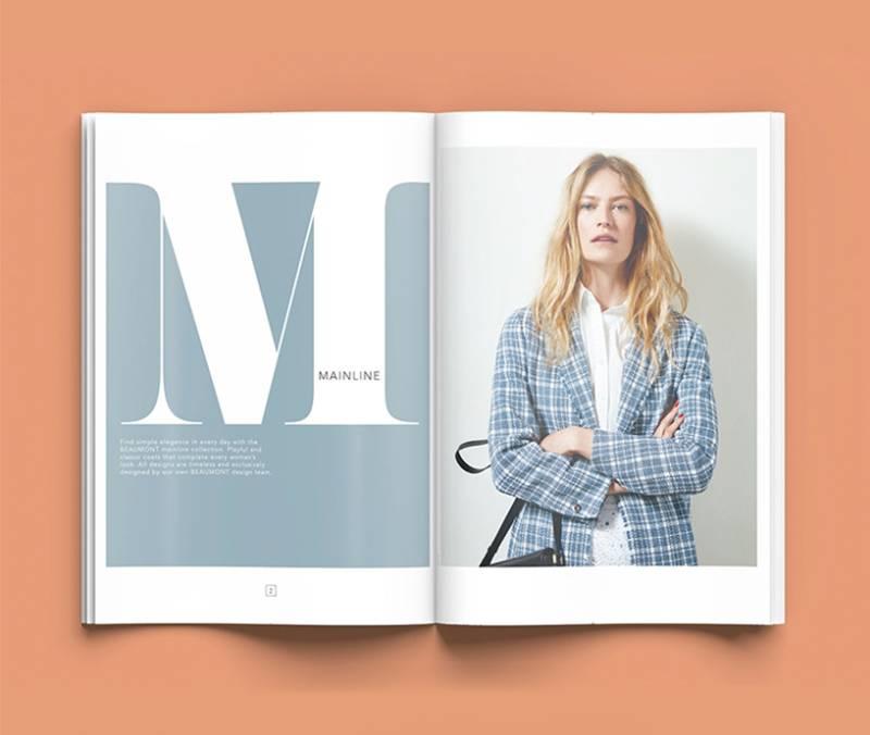 mohr,amsterdam, fashion, branding, production, agency, photography, design, editorial, magazine, photoshoot creative, trends, marketing, beaumont